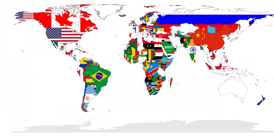 Retirement Reform and World Economies